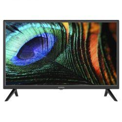 televisores 24 pulgadas
